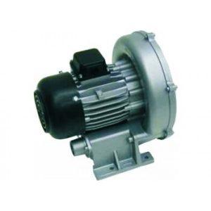 BAK-Typ-HD140-600x600