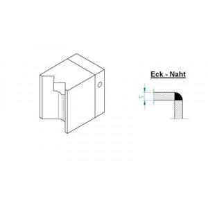 Welding-shoe-1507-6007-corner-weld-600x600