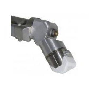 Winkelk-45-600x600