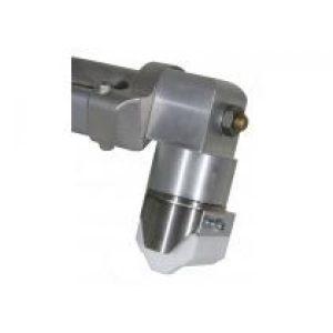 Winkelk-90-600x600
