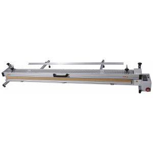 tischleiste-600x600