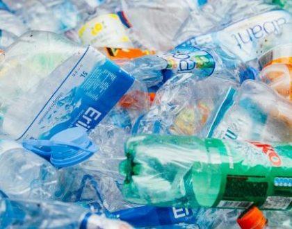 Công nghệ mới biến rác thải nhựa thành nguyên liệu thô giá trị cao