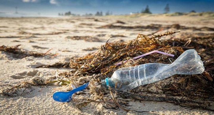 Đẩy mạnh tuyên truyền về phòng, chống rác thải nhựa
